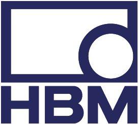 hbm_RGB cropped_8e2b2030f17f0947f38edeb3634d5f2b