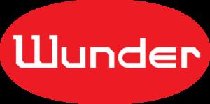 img_logo_wunder