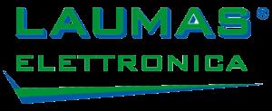 logo laumas