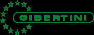 logoGibertini-1030x384