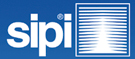 sipi_logo